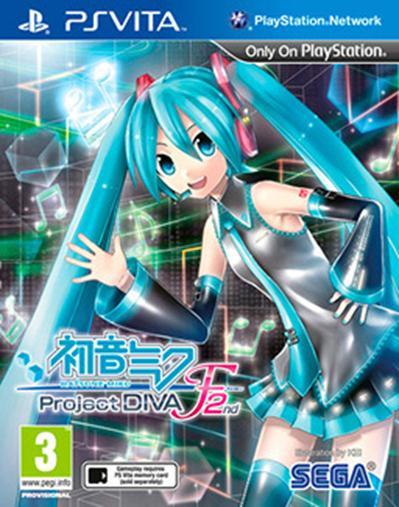 Portada-Descargar-Psvita-hatsune-miku-project-diva-f-2nd-psvita-eur-henkaku-mega-HENkaku-VPK-CFW-xgamersx.com