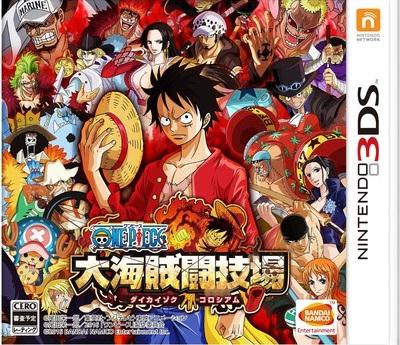 Portada-Descargar-Roms-3DS-Mega-one-piece-dai-kaizoku-colosseum-jpn-3ds-Gateway3ds-Sky3ds-CIA-Emunad-Roms-Xgmaersx.com