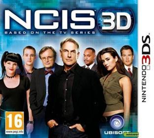 Portada-Descargar-Roms-3ds-Mega-NCIS-3D-EUR-3DS-Multi5-Español-Gateway3ds-Sky3ds-CIA-Emunad-XGAMERSX.COM