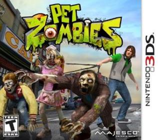 Portada-Descargar-Roms-Mega-CIA-Pet-Zombies-USA-3DS-Gateway3ds-Sky3ds-Emunad-CIA-Mega-xgamersx.com