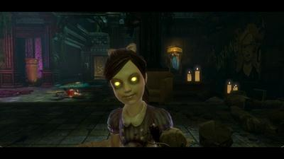 2-Descargar-PC-Game-Mega-bioshock-2-remastered-pc-game-mega-multi-espanol-full-mega-multi-espanol-full-mega-multi-espanol-full-Crack-NVIDIA-GeForce-ATI-Radeon-Windows-10-DirectX-xgamersx.com