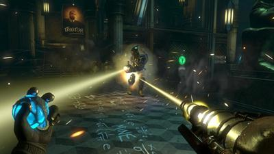 3-Descargar-PC-Game-Mega-bioshock-2-remastered-pc-game-mega-multi-espanol-full-mega-multi-espanol-full-mega-multi-espanol-full-Crack-NVIDIA-GeForce-ATI-Radeon-Windows-10-DirectX-xgamersx.com