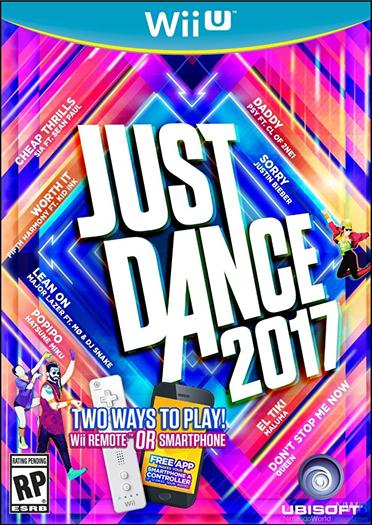 Portada-Descargar-Mega-wii-u-just-dance-2017-wii-u-eur-multi-espanol-loadiinegx2-mega-READY2PLAY-Multi-Espanol-LoadiineV3-Loadiine-GX2-WiiU-Piratear-xgamersx.com