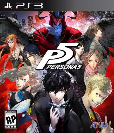 Portada-Descargar-PS3-Mega-persona-5-ps3-jpn-4-80-Mega-CFW-HABIB-CFW-Rogero-Piratear-Ps3-xgamersx.com