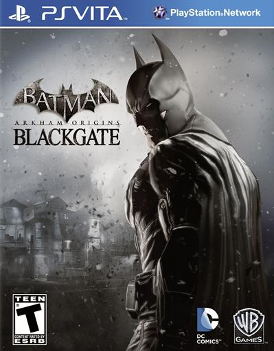 Portada-Descargar-Psvita-Mega-batman-arkham-origins-blackgate-psvitahenkaku-usa-henkaku-mega-VPK-CFW-HENKAKU-Vitamin-xgamersx.com