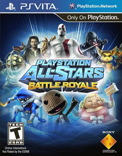 Portada-Descargar-Psvita-Mega-playstation-all-stars-battle-royale-psvita-henkaku-usamulti-espanol-henkaku-mega-VPK-CFW-HENKAKU-Vitamin-xgamersx.com