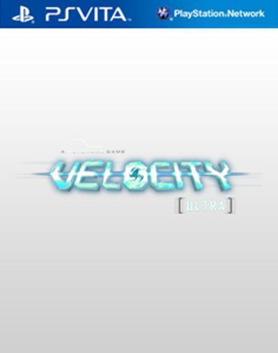 Portada-Descargar-Psvita-Mega-velocity-ultra-psvita-henkaku-usa-mega-VPK-CFW-HENKAKU-Vitamin-xgamersx.com