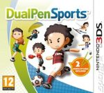 DualPen Sports [EUR] 3DS [Multi5-Español]