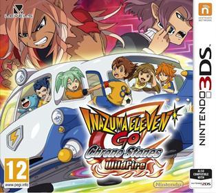 Portada-Descargar-Rom-3DS-Mega-Inazuma-Eleven-GO-Chrono-Stones-Wildfire-EUR-3DS-Multi5-Espanol-Gateway3ds-Emunad-Sky3ds-Mega-xgamersx.com