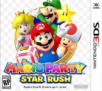 Portada-Descargar-Roms-3DS-Mega-CIA-mario-party-star-rush-USA-3ds-multi-espanol-Gateway3ds-Sky3ds-CIA-Emunad-xgamersx.com_