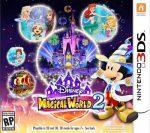 Pokkén Tournament, [EUR] Wii U [Loadiine GX2] READY2PLAY [Multi5-Español]
