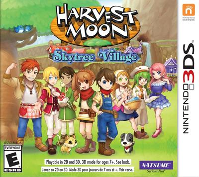 Portada-Descargar-Roms-3DS-Mega-harvest-moon-skytree-village-usa-3ds-Gateway3ds-Sky3ds-CIA-Emunad-Roms-3DS-XGAMERSX.COM