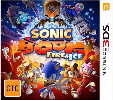 Portada-Descargar-Roms-3DS-Mega-sonic-boom-fire-and-ice-usa-3ds-multi-espanol-Gateway3ds-Sky3ds-CIA-Emunad-Roms-3DS-xGAMERSX.COM