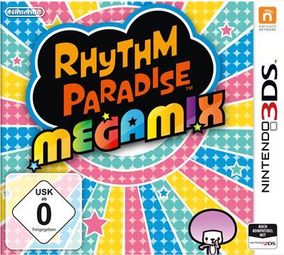 Portada-Descargar-Roms-3DS-rhythm-heaven-megamix-eur-3ds-multi5-espanol-Gateway3ds-Sky3ds-CIA-Emunad-Roms-3DS--xgamersx.com