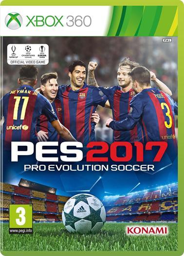 Portada-Descargar-Xbox360-Mega-pes-2017-xbox-360-ntsc-jtag-rgh-espanol-latino-mega-xbox-360-jtag-rgh-espanol-latino-full-Rgh-Jtag-Chip-Piratear-Latino-xgamersx.com