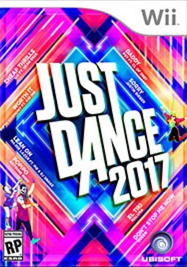 Portada-Descargar-wii-wiiu-Mega-just-dance-2017-eur-wii-wii-u-multi-espanol-megaULOADER-CFG-USB-LOADER-xgamersx.com