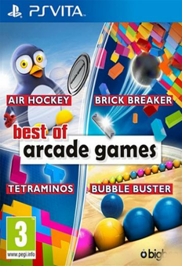 Portada-Descargar-Psvita-Mega-best-of-arcade-games-psvita-henkaku-eur-mega-VPK-CFW-HENKAKU-Vitamin-xgamersx.com