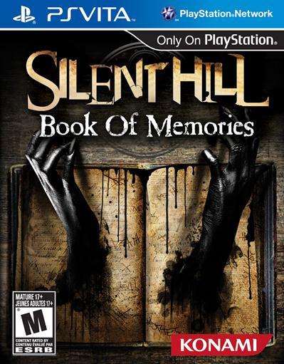 Portada-Descargar-Psvita-Mega-silent-hill-book-of-memories-psvita-usa-henkaku-mega-VPK-CFW-HENKAKU-Vitamin-xgamersx.com