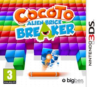 Portada-Descargar-Rom-3DS-Mega-Cocoto-Alien-Brick-Breaker-EUR-3DS-Multi-Espanol-Gateway3ds-Sky3ds-Emunad-CIA-xgamersx.com
