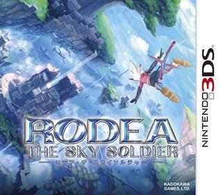 Portada-Descargar-Rom-3DS-Mega-Rodea-The-Sky-Soldier-JPN-3DS-Gateway3ds-Emunad-Sky3ds-Mega-xgamersx.com