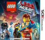The LEGO Movie Videogame [EUR] 3DS [Multi6-Español]