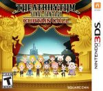 Theatrhythm Final Fantasy Curtain Call [USA] 3DS [Multi3-Español] [Parcheado Online]