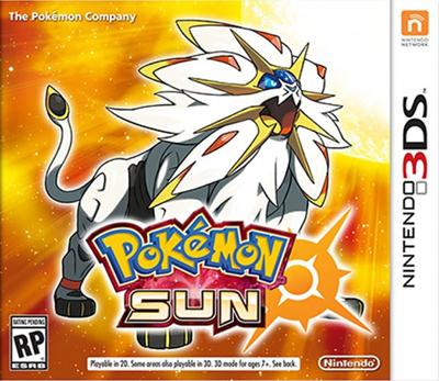 Portada-Descargar-Rom-3DS-Mega-pokemon-sun-eur-3ds-retail-version-multi-espanol-fixeado-Gateway3ds-Sky3ds-CIA-Emunad-Roms-3DS-mEGA-3ds-xgamersx.com