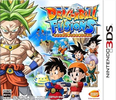Portada-Descargar-Roms-3DS-dragon-ball-fusions-usa-3ds-Gateway3ds-Sky3ds-CIA-Emunad-Roms-xgamersx.com