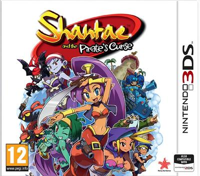 Portada-Descargar-Roms-3DS-shantae-and-the-pirates-curse-usa-3ds-multi-espanol-Gateway3ds-Sky3ds-CIA-Emunad-Roms-3DS-xgamersx.com