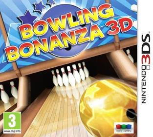 Portada-Descargar-Roms-3ds-Mega-Bowling-Bonanza-3D-EUR-3DS-Multi3-Espanol-Gateway3ds-Sky3ds-Emunad-Cia-xgamersx.com