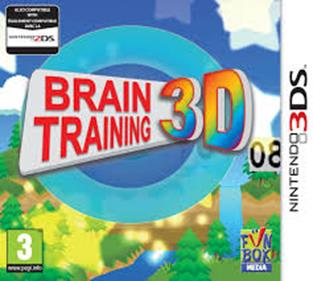 Portada-Descargar-Roms-3ds-Mega-Brain-Training-3D-EUR-3DS-Multi6-Espanol-Gateway3ds-Sky3ds-Emunad-CIA-xgamersx.com
