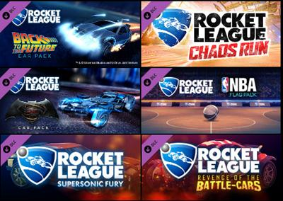 2-Descargar-PC-Game-Mega-rocket-league-deluxe-edition-pc-game-mega-multi-espanol-full-mega-full-Crack-NVIDIA-GeForce-ATI-Radeon-Windows-10-DirectX-xgamersx.com
