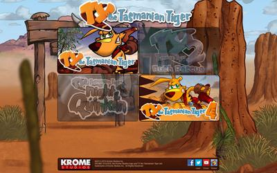 2-Descargar-PC-Game-Mega-ty-the-tasmanian-tiger-pc-game-mega-multi-espanol-full-mega-full-Crack-NVIDIA-GeForce-ATI-Radeon-Windows-10-DirectX-xgamersx.com