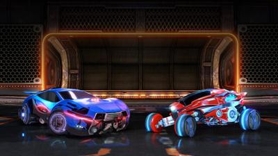 3-Descargar-PC-Game-Mega-rocket-league-deluxe-edition-pc-game-mega-multi-espanol-full-mega-full-Crack-NVIDIA-GeForce-ATI-Radeon-Windows-10-DirectX-xgamersx.com