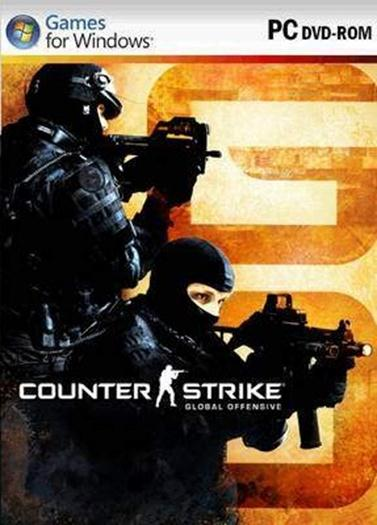 Portada-Descargar-PC-Game-Mega-counter-strike-global-offensive-pc-game-mega-multi-espanol-full-mega-full-Crack-NVIDIA-GeForce-ATI-Radeon-Windows-10-DirectX-xgamersx.com
