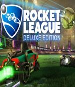 Rocket League Deluxe Edition [PC-Game] Mega [Multi-Español]