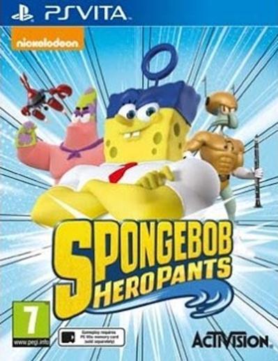 Portada-Descargar-Psvita-Mega-spongebob-heropants-psvita-eur-henkaku-Mega-vit-2-0-henkaku-mega-VPK-CFW-HENKAKU-Vitamin-xgamersx.com