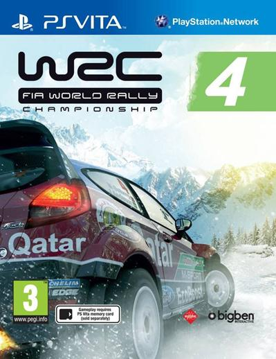 Portada-Descargar-Psvita-Mega-wrc-4-fia-world-rally-championship-psvita-henkaku-eur-vit-2-0-henkaku-mega-VPK-CFW-HENKAKU-Vitamin-xgamersx.com