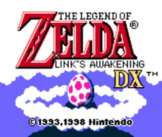 Portada-Descargar-Rom-3DS-Legend-Of-Zelda-Links-Awakening-EUR-3DS-Virtua-Console-GBC-Gateway3ds-Sky3ds-Emunad-XGAMERSX.COM