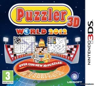 Portada-Descargar-Rom-3ds-Puzzler-World-2012-3D-USA-3DS-Multi5-Espanol-Gateway3ds-sky3ds-emunad-mega-roms3ds.net_