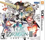 7th Dragon III – Code VFD – [EUR] 3DS
