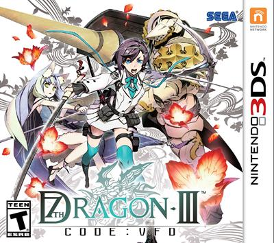 Portada-Descargar-Roms-3DS-Mega-7th-dragon-iii-code-vfd-eur-3ds-Gateway3ds-Sky3ds-CIA-Emunad-Roms-3DS-xgamersx.com
