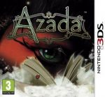 Azada [EUR] 3DS [Multi4]