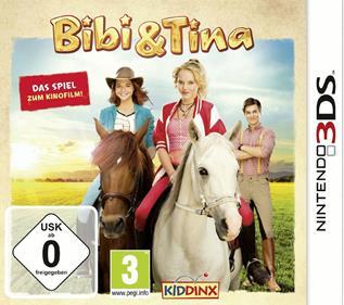 Portada-Descargar-Roms-3ds-Mega-Bibi-und-Tina-Das-Spiel-zum-Film-EUR-3DS-Gateway3ds-Sky3ds-Emunad-CIA-xgamersx.com