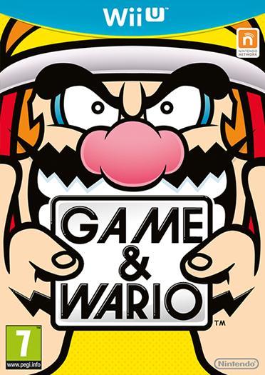 Portada-Descargar-WiiU-Mega-Game-Wario-USA-Wii-U-Multi-Espanol-LoadiineGX2-Mega-Loadiinev4-Mii-Maker-SI-LoadiineGX2-USBRip-xgamersx.com
