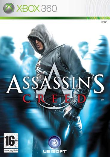 Portada-Descargar-Xbox360-Mega-assassins-creed-ntsc-pal-jtag-rgh-espanol-mega-xbox-360-jtag-rgh-espanol-latino-full-Rgh-Jtag-Chip-Piratear-Latino-xgamersx.com