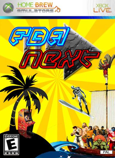 Portada-Descargar-Xbox360-Mega-fbanext-version-0-2-97-31xbox-360-romscapsvideos-ntsc-pal-jtag-rgh-xbox-360-jtag-rgh-espanol-latino-full-Rgh-Jtag-Chip-Piratear-Latino-xgamersx.com_.jpg