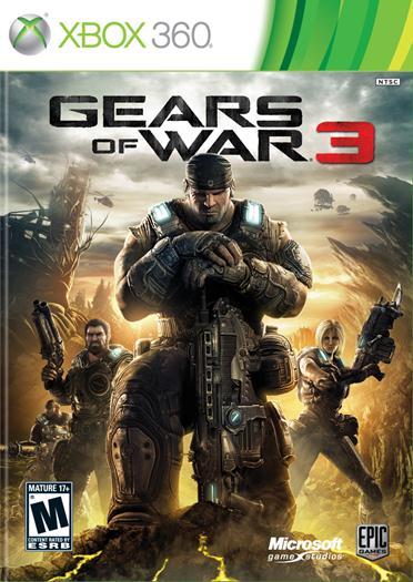 Portada-Descargar-Xbox360-Mega-gears-of-war-3-xbox-360-ntsc-pal-jtag-rgh-espanol-xbox-360-jtag-rgh-espanol-latino-full-Rgh-Jtag-Chip-Piratear-Latino-xgamersx.com_.jpg