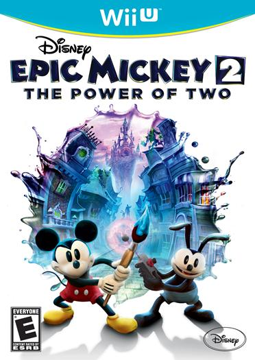 Portada-Descargar-wiiu-Mega-disney-epic-mickey-2-usa-wii-u-usb-rip-multi-espanol-Loadiine-READY2PLAY-Multi-Espanol-Loadiinev4-MiiMaker-SI-LoadiineGX2-Mega-xgamersx.com