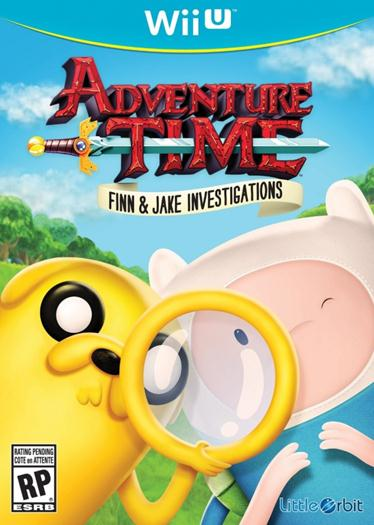 Portada-Descargar-Mega-adventure-time-finn-and-jake-investigations-usa-wii-u-usb-rip-multi-espanol-mega-Homebrew-Launcher-WUP-Installer-wud-Loadiine-READY2PLAYl-Loadiine-GX2-WiiU-xgamersx.com.